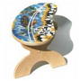 Surfin' Safari Stepping Stool