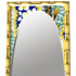 Surfin